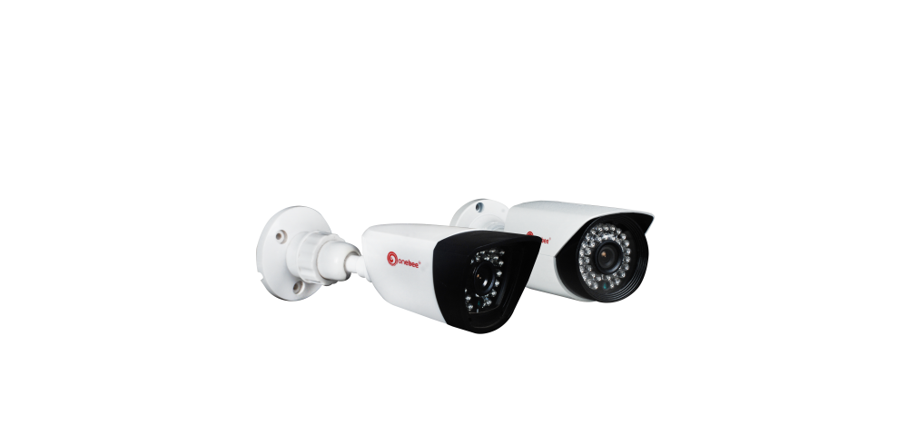 CMS, cctv cameras, cameras, cctv, security cameras, wireless security cameras, home security cameras, Video monitoring on Mobile, Video door phone,