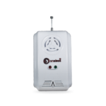 Fire safety, Home security, Home security system, Safety & automation in a single device, security & automation in a single device, Security, Safety, Security system, smart home security, smart home security system, Smoke Sensors, Smoke Sensor, Wireless Smoke Detector, Smoke Detector, Gas leakage sensor, wireless gas leak detector, gas leak detector, wireless smoke detector, smoke detector, wireless fire & heat detector, fire & heat detector, fire detector, sensors, smoke sensors, gas leak sensors, fire sensors
