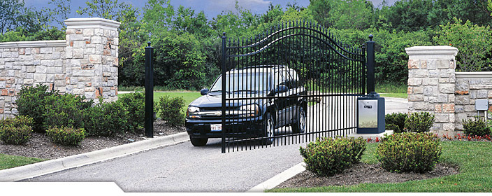 gate glass cpw swing large turnstiles optical tpw products