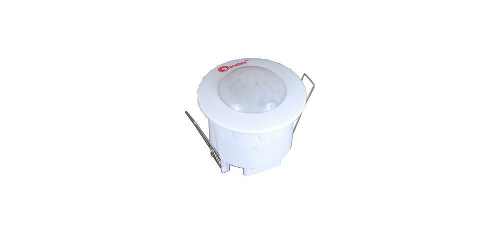 Sensor, Street Light Sensor, light sensors, light sensor, Duck Type Occupancy Sensor, Occupancy Sensor, Ceiling Type Occupancy Sensor, Microwave occupancy Sensor, Duck Type Occupancy Sensor, motion light sensors, motion sensors,