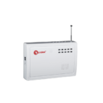 Extenders, Repeaters, smart home automation, Home Automation Products, Automation Products, Home Products, smart home solutions,