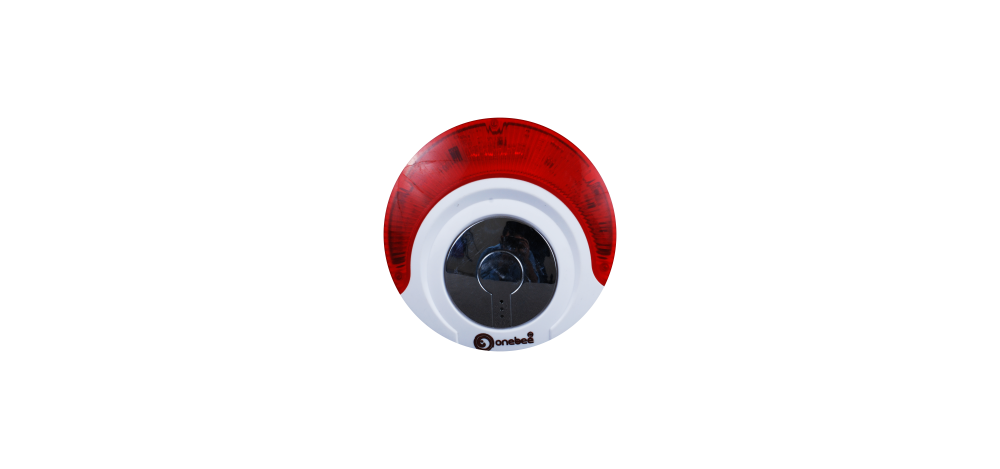 Siren Alarm Systems, Indoor & Outdoor Alarm Sirens, Alarm Systems, siren, Sirens, Alarm Sirens, Intrusion alarm, Fire Alarms, wireless siren, wired siren, wired siren with LED,